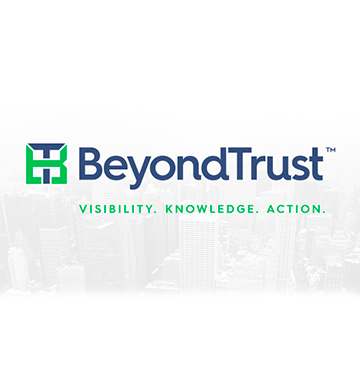 Netpro.cl Beyondtrust